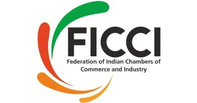 FICCI - Travel & Tourism Excellence Awards