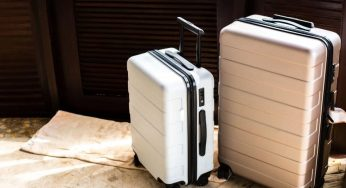 Must-Know Suitcase Packing Tips for every traveler