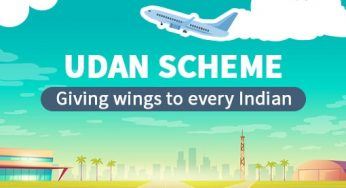 Everything you need to know about UDAN SECTORS