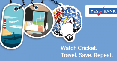 Cleartrip Cashback offer