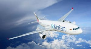 World's Most Punctual Airline