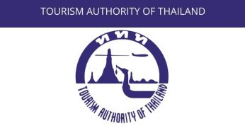Tourism Authority of Thailand expects another extension for visa fee waiver till April 2020