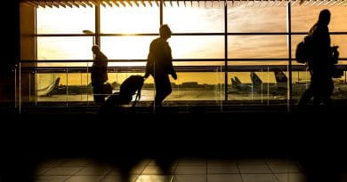 New Cancellation and Refund rights every air traveler and travel agent should know.