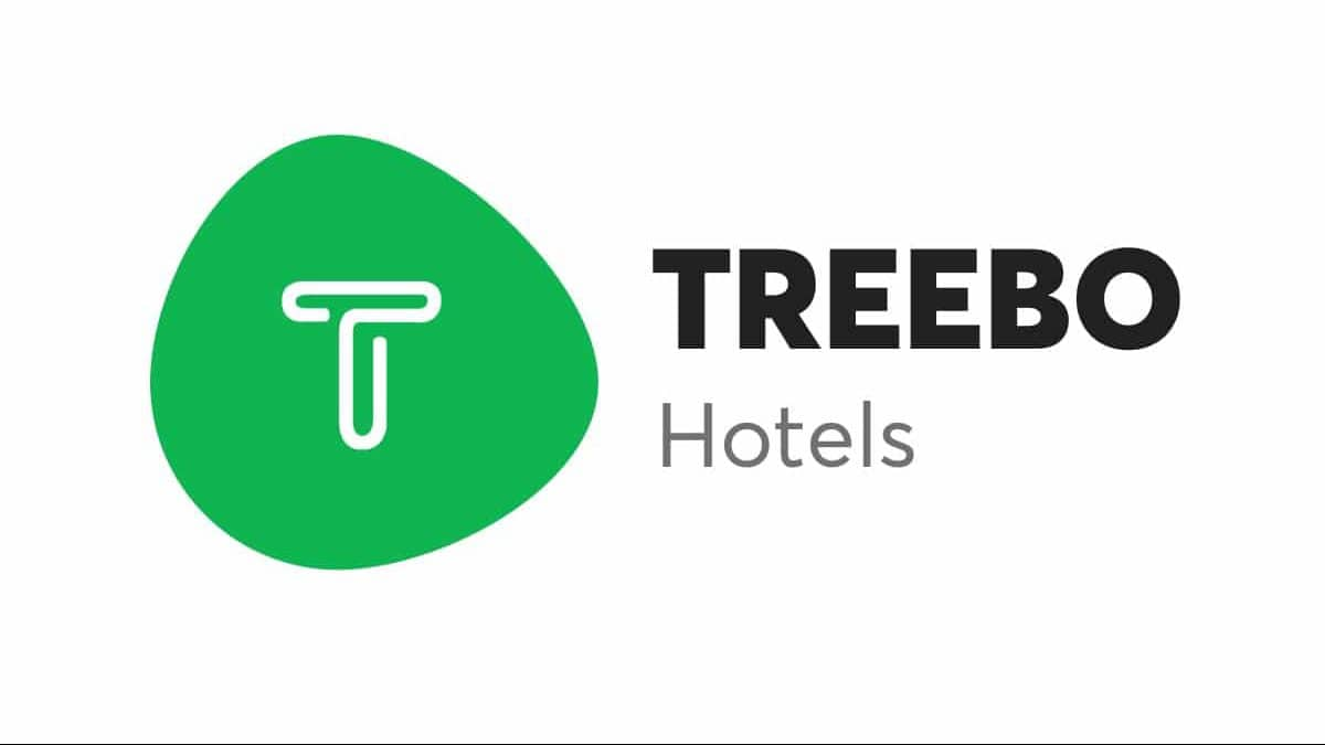 Treebo Hotels launches platform to benefit small, medium hotel owners