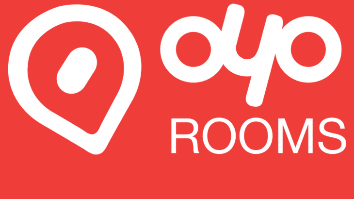 OYO Rooms commits to offer 3,000+ Jobs in India