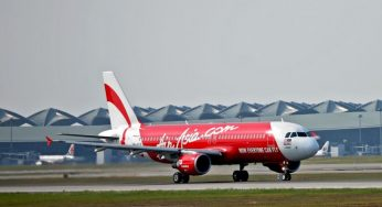 AirAsia India offers flight tickets at just 899 in Big Sale