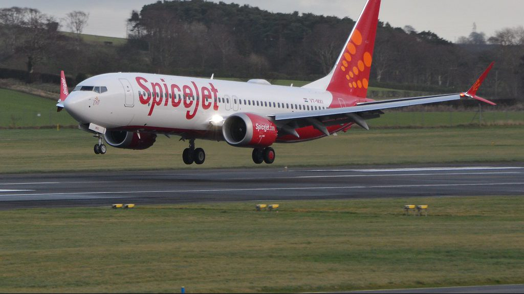 SpiceJet to launch 46 new domestic flights, Check Details