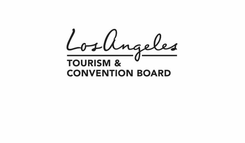 Los Angeles Tourism