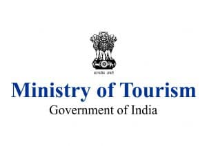 Online Certification Program for Tourist Facilitators - Ministry of Tourism India