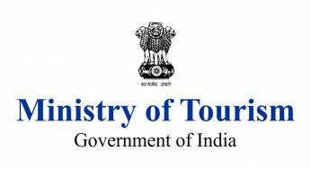 Ministry of Tourism rolls out an online Certification program for Tourist Facilitators
