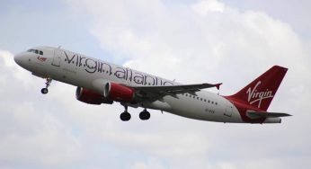 Virgin Atlantic to Start Second Daily Flight on London-Delhi Route