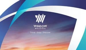 Window Malaysia Affiliate Program