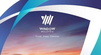 Window Malaysia to launch its affiliate program for travel agents.